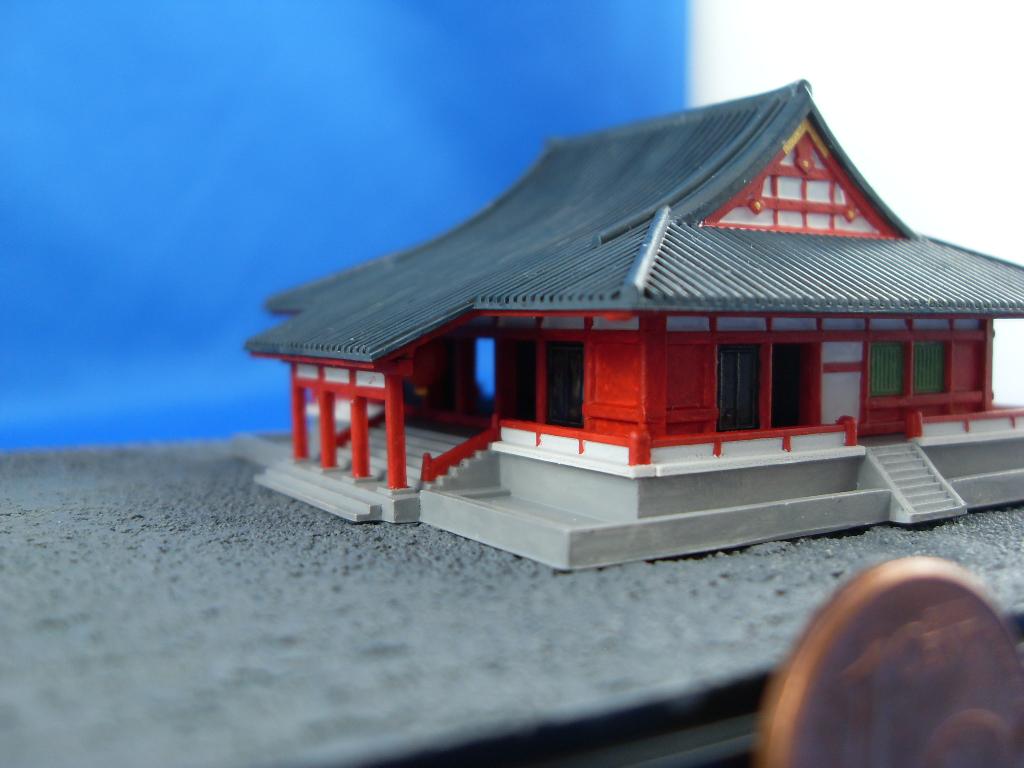 Sensoji, Tokyo ca. 1:800 SDC12010_zpsea974b59