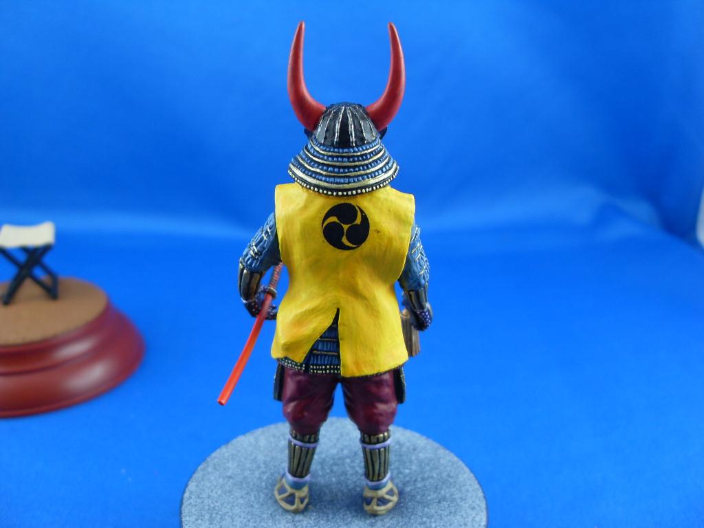 Samurai, Tamiya - 1:16 SDC12006_zps1863a6bf