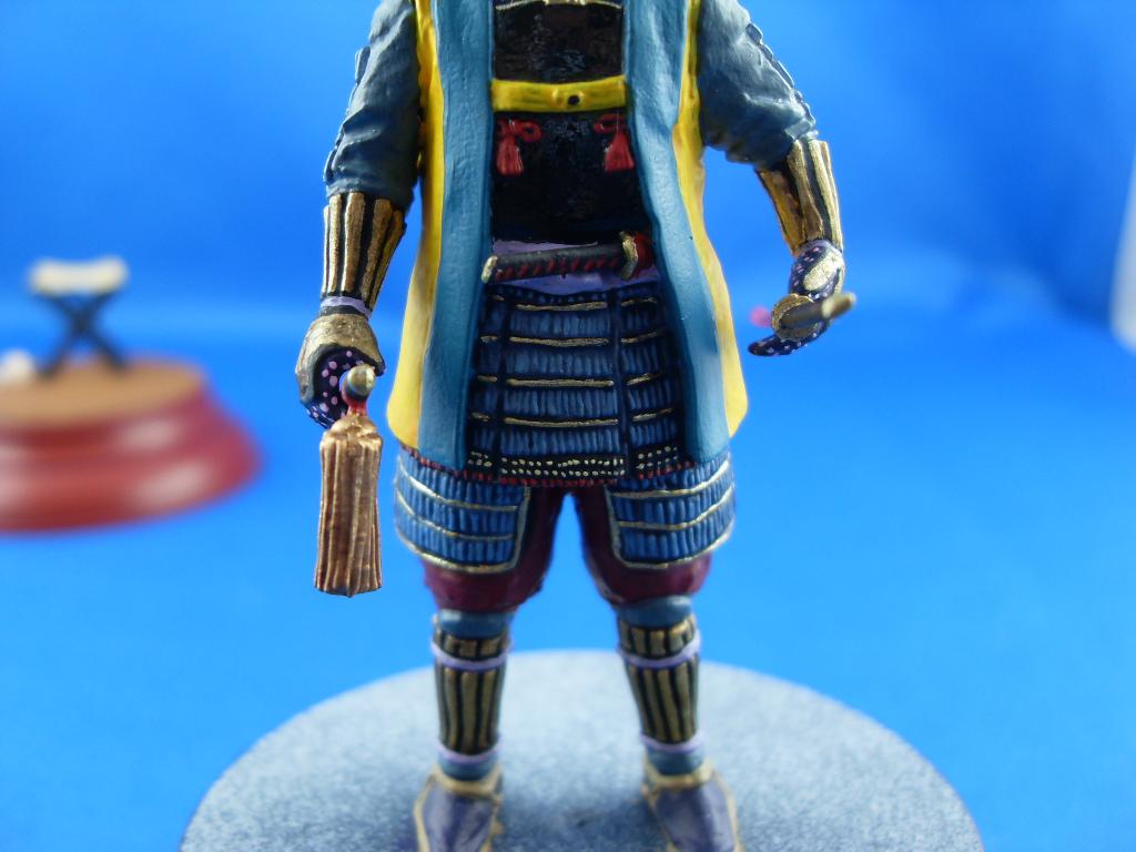 Samurai, Tamiya - 1:16 SDC12008_zps71d4405d