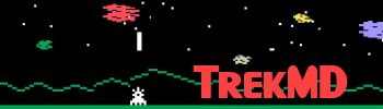 Intellivision Amico games and thoughts AstrosmashBanner2_zps8843216f