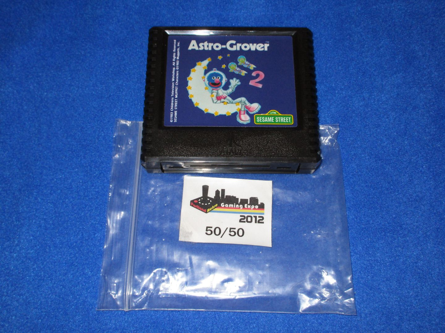 Recent Retro Purchases Atari%205200%2024_zps9rkbzihq