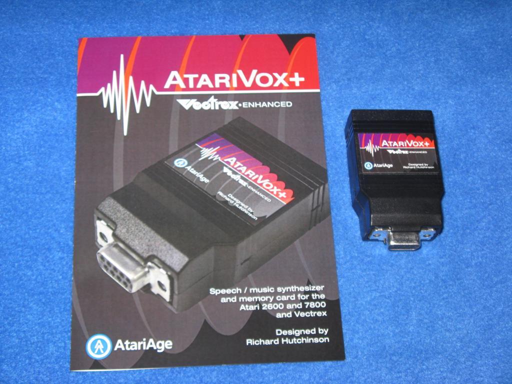 Recent Retro Purchases Atari260040_zpsf49449d6