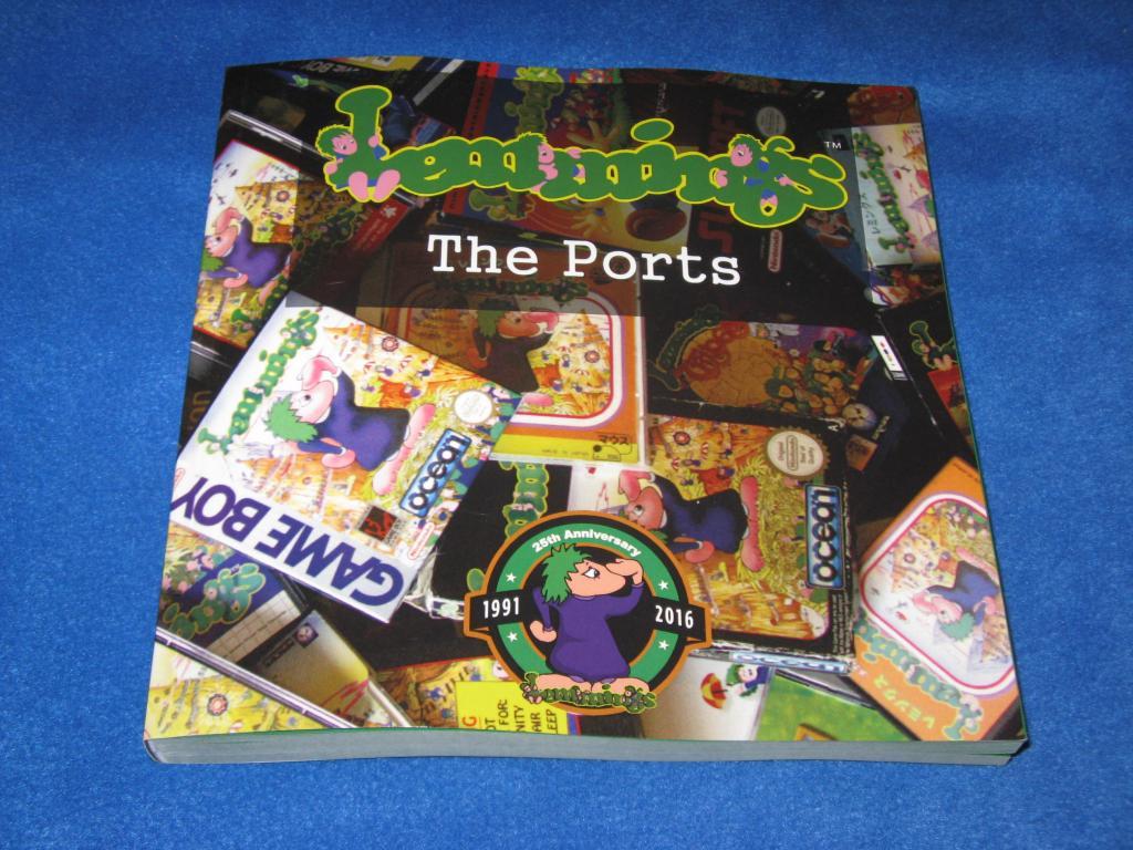 Recent Retro Purchases Books63_zpsca4d6dd2