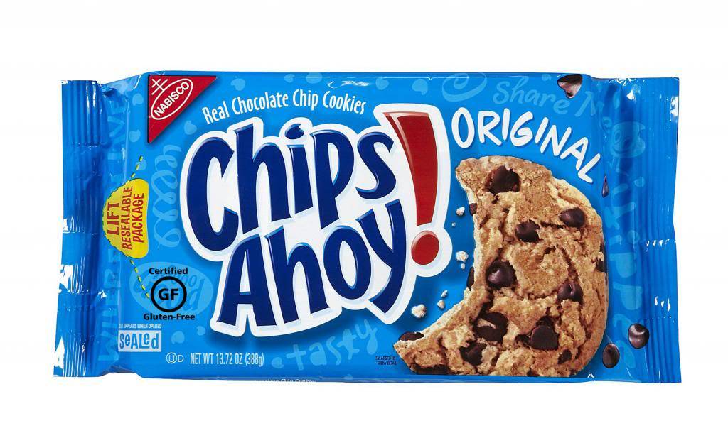 50 Years of Chips Ahoy! ChipsAhoy_zps4ed23707