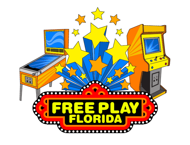 FreePlay Florida FreePlayFlorida_zps0641b80d