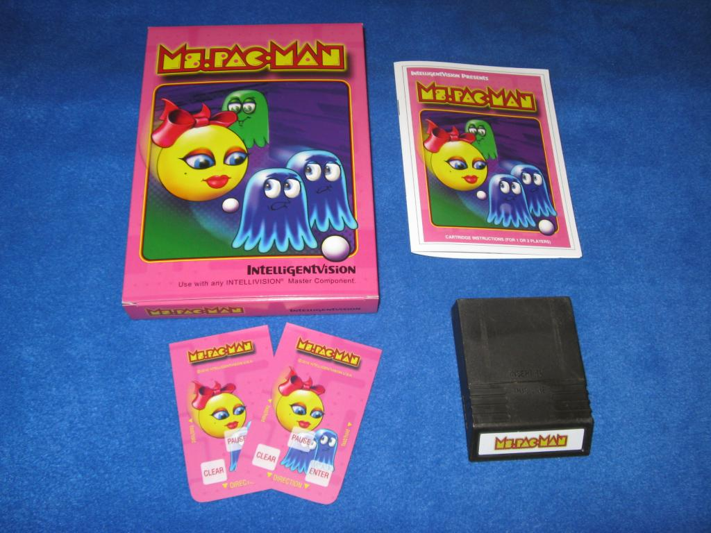 Recent Retro Purchases Intellivision26_zps8b9355a4