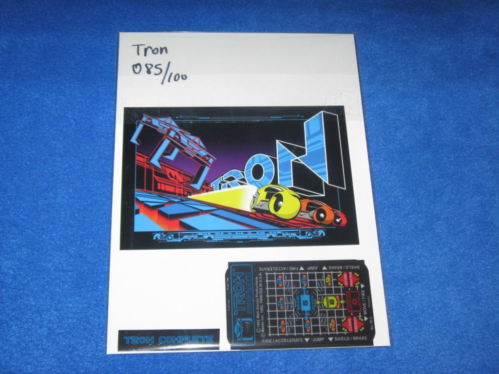Recent Retro Purchases Intellivision27_zps62f9c80f