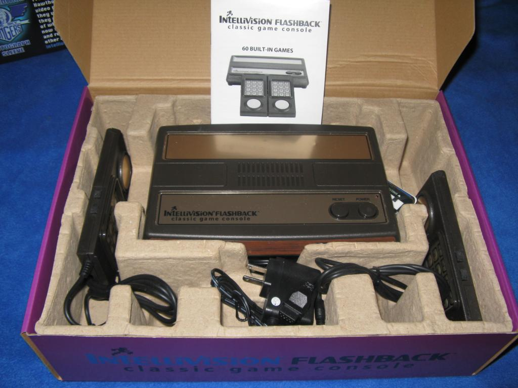Recent Retro Purchases IntellivisionFlashback3_zpsf416d349