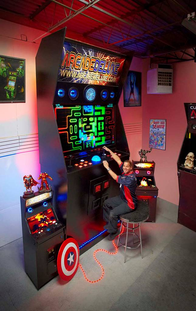 World's Largest Arcade Machine Largest%20Arcade_zpsbdza7b7o