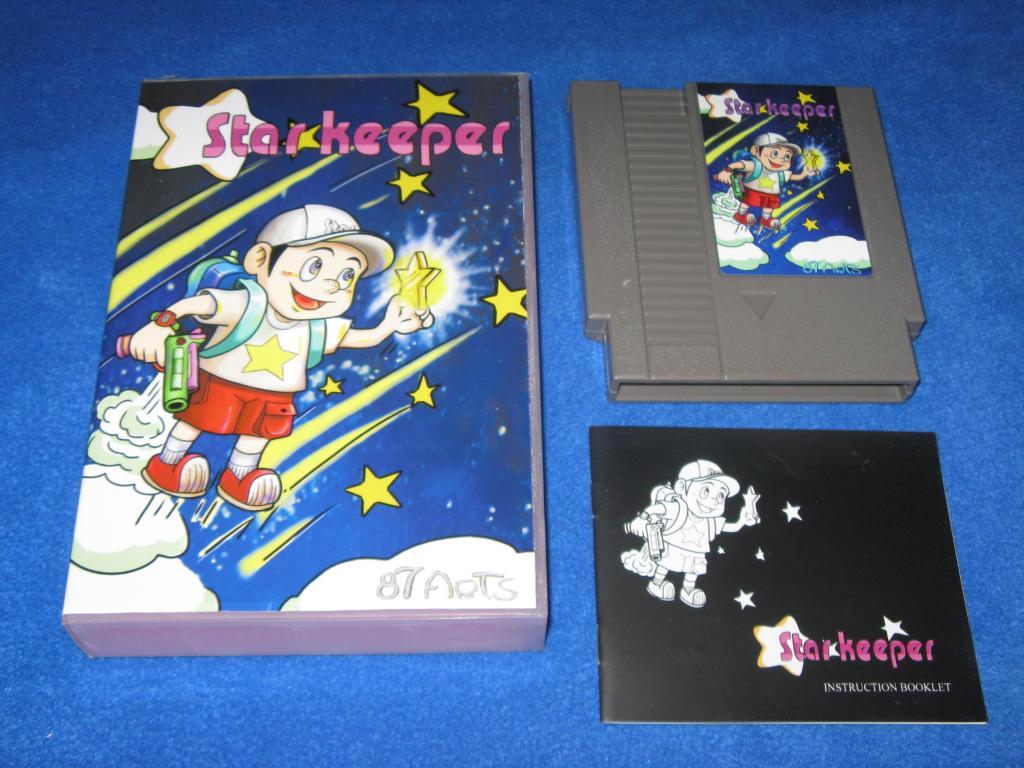 Recent Retro Purchases NES18_zps12d0c05d