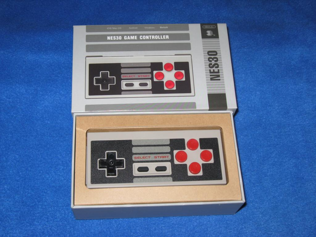 Recent Retro Purchases NES30Controller_zps79cd4841