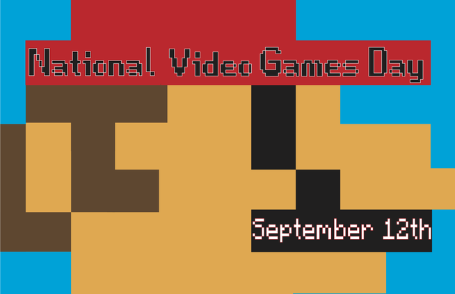 National Video Game Day! National%20Video%20Games%20Day_zpsswwswtzs