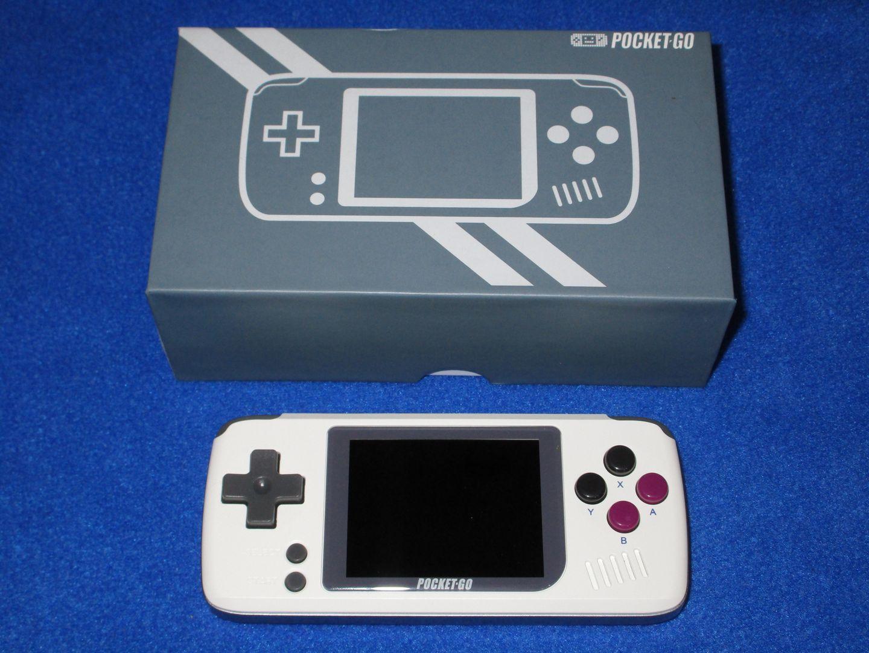 Recent Retro Purchases PocketGo_zps83hjux27