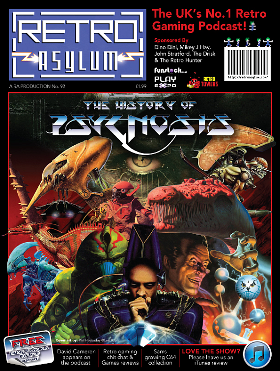 Free eBook: The History of Psygnosis RA_Episode_92_Psygnosis___zpsca80e027