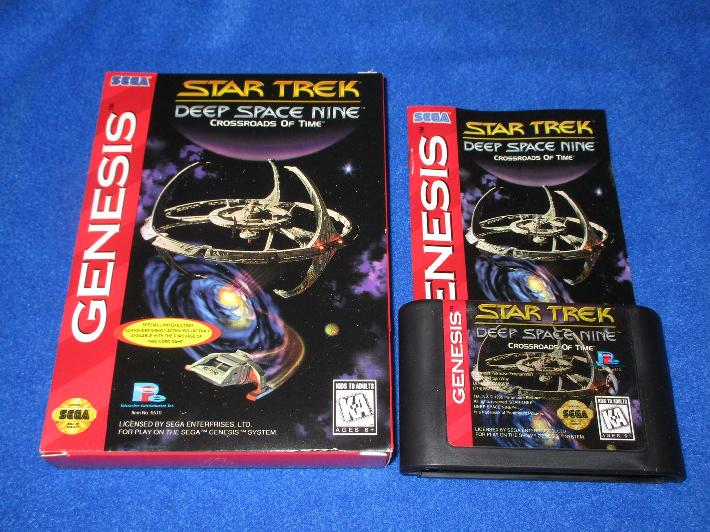 Recent Retro Purchases Sega%20Genesis%2080_zpsssgjv8k3