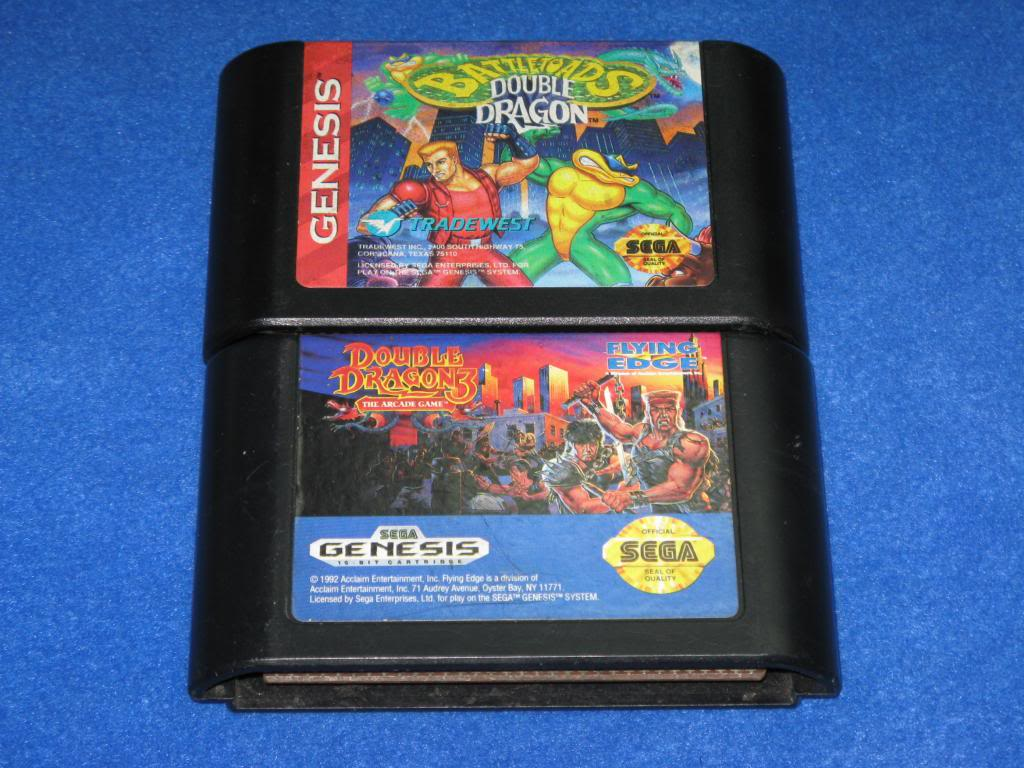TrekMD's Collection SegaGenesis13_zps734f6295