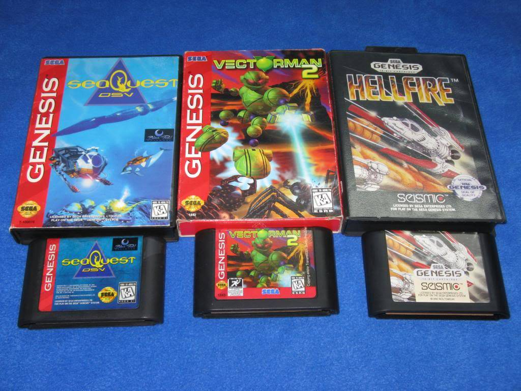 TrekMD's Collection SegaGenesis15_zps86dfe60a