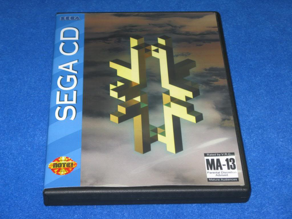 TrekMD's Collection SegaGenesis16_zps5b93616f