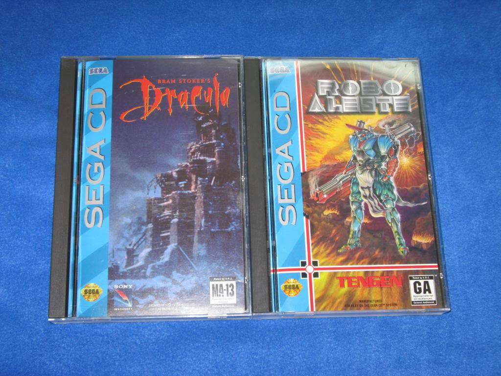 TrekMD's Collection SegaGenesis17_zps92a79e9d
