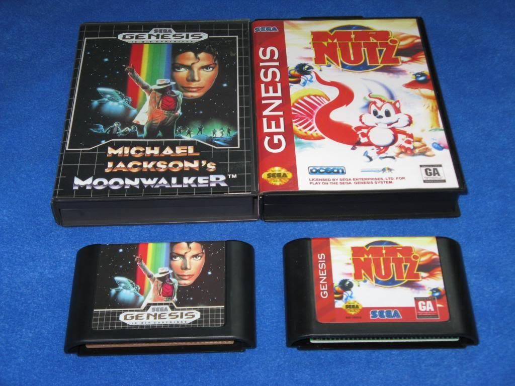 TrekMD's Collection SegaGenesis18_zpse253c702
