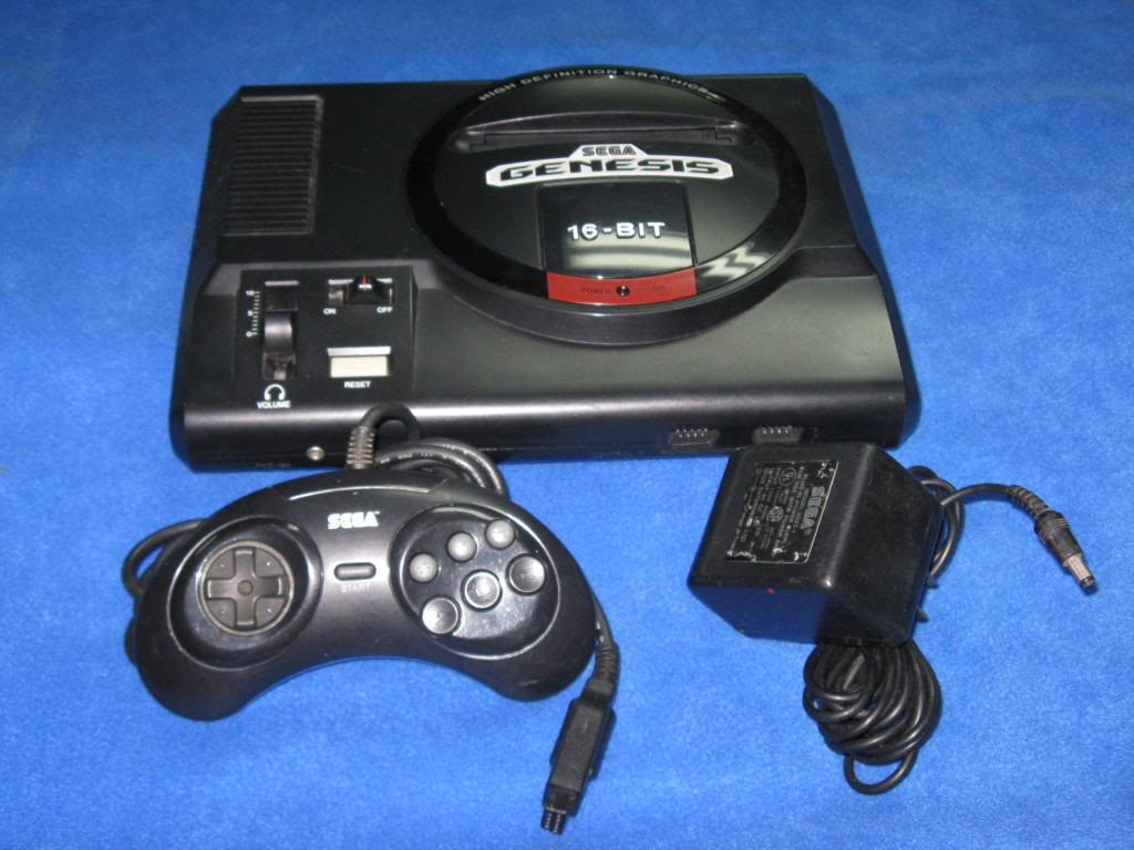 TrekMD's Collection SegaGenesis1_zps0178c724