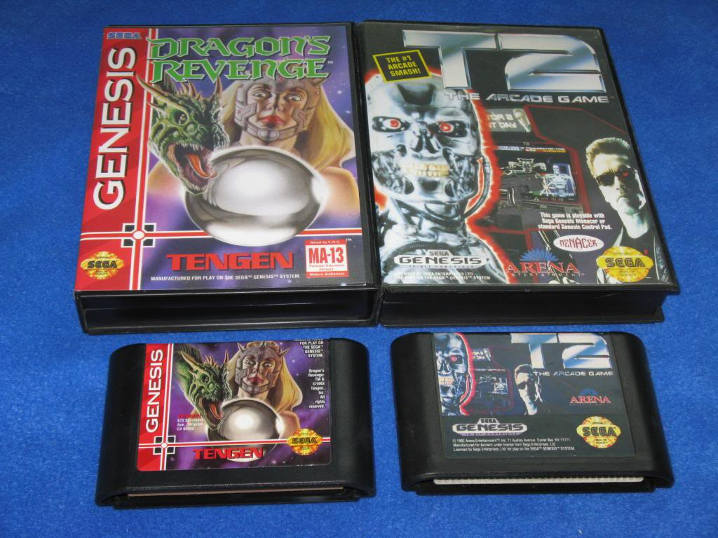 TrekMD's Collection SegaGenesis21_zps802d3b06