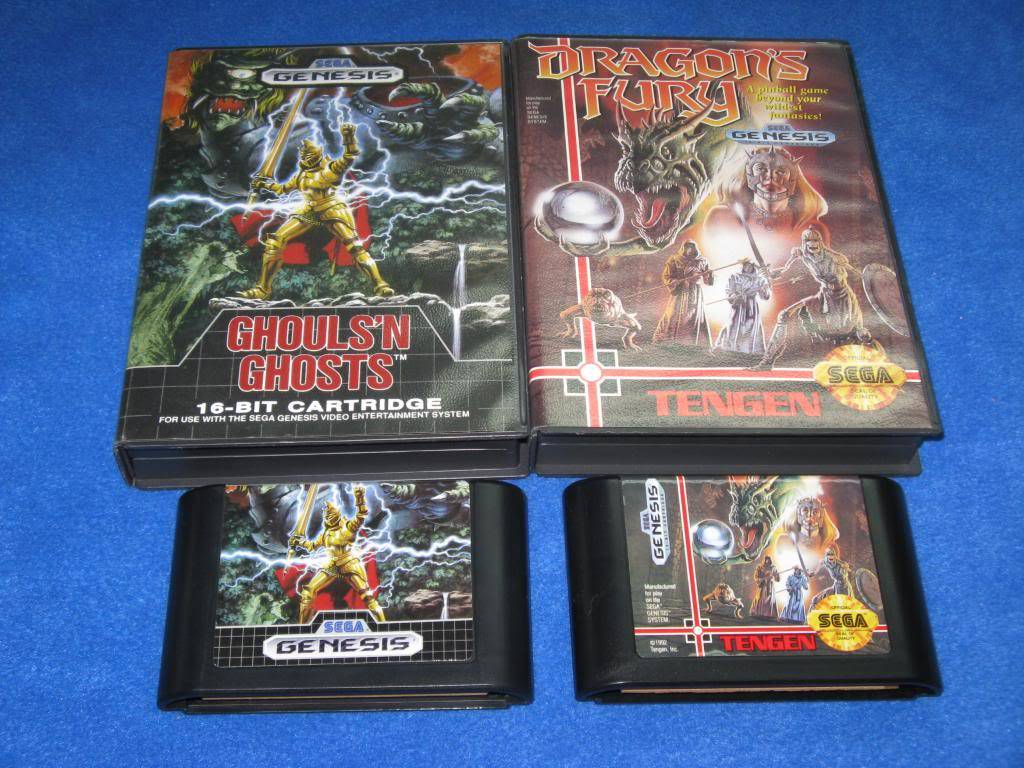 TrekMD's Collection SegaGenesis25_zps04abb35d