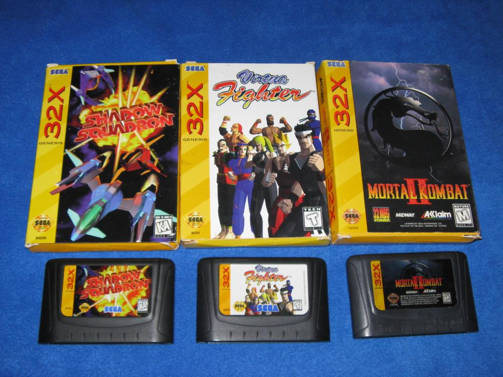 TrekMD's Collection SegaGenesis32X4_zpsfb294b66
