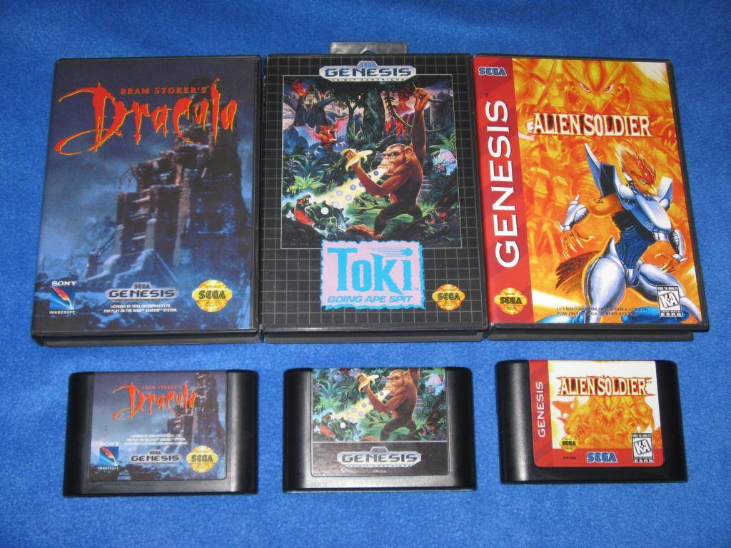 TrekMD's Collection SegaGenesis33_zps7a2ffec5