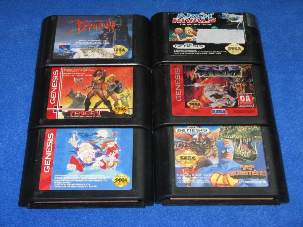 TrekMD's Collection SegaGenesis8_zpsc06b0e89
