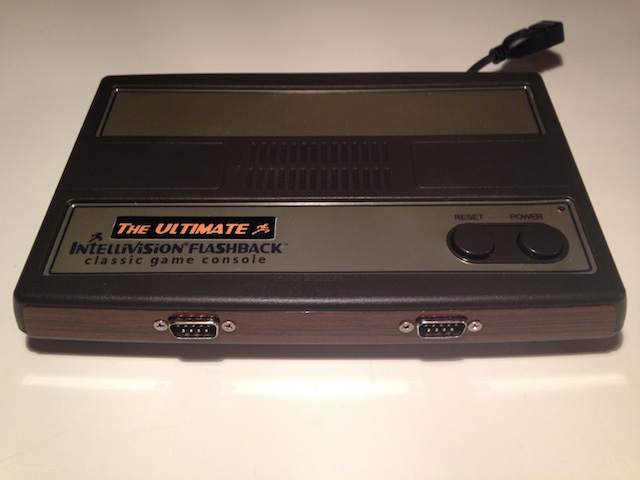 Ultimate Intellivision Flashback Ultimate%20Flashback%201_zpshd3inlxc