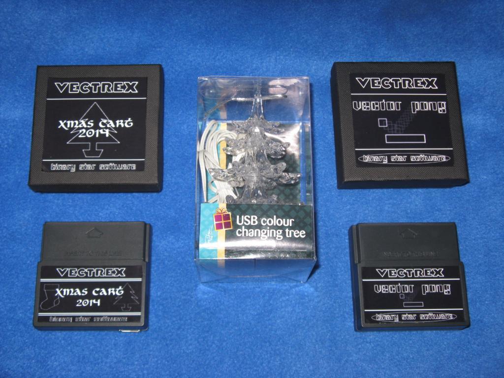 Recent Retro Purchases Vectrex23_zpsd369cca5