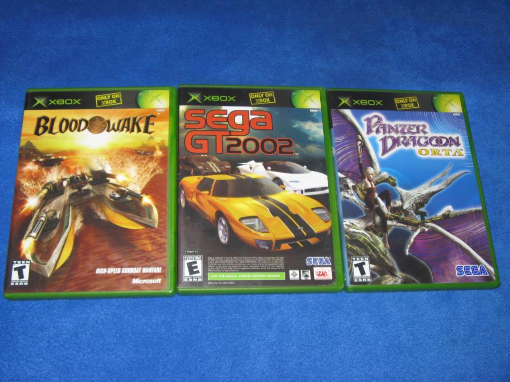 Recent Retro Purchases Xbox11_zpsae742b23