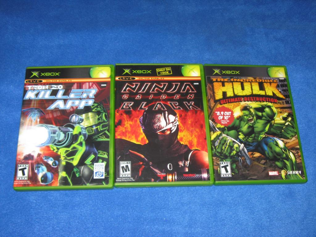 Recent Retro Purchases Xbox12_zpsaf0d7a06