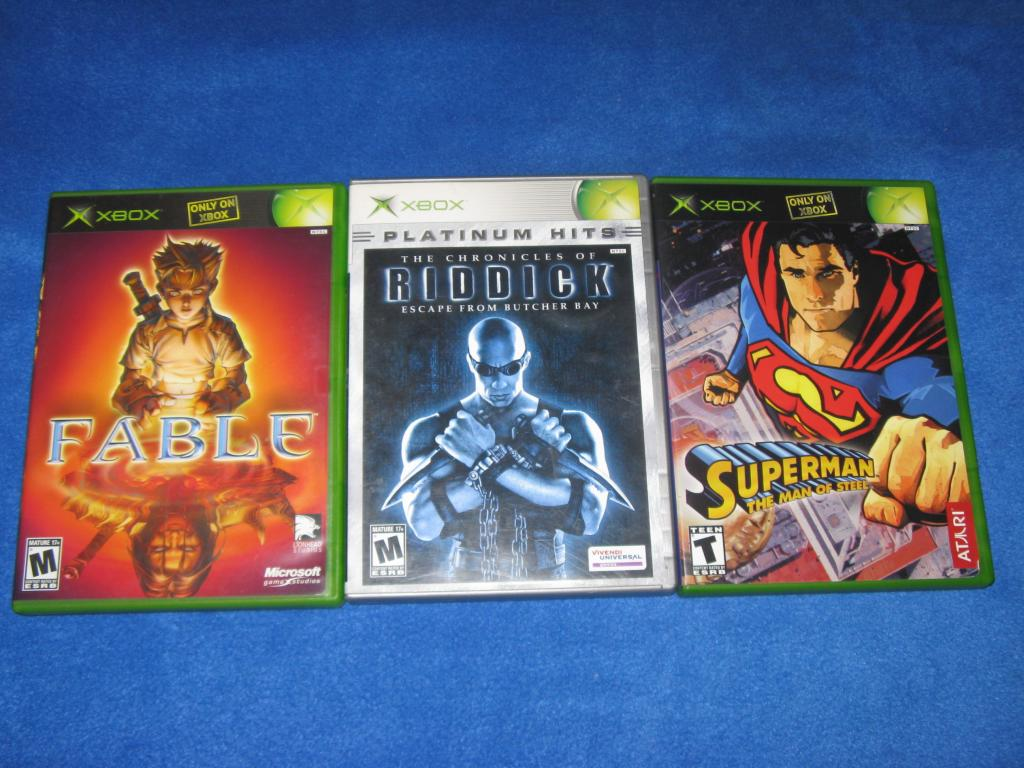 Recent Retro Purchases Xbox13_zps329cded7
