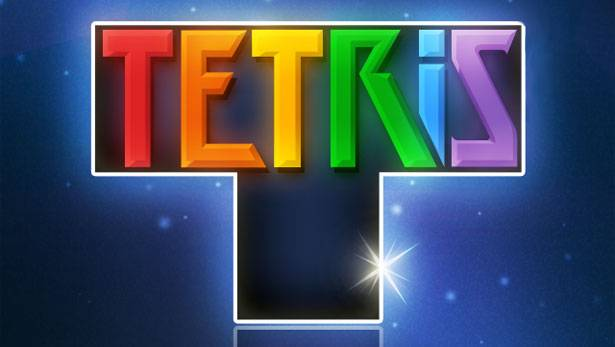 Tetris Movie Tetris_zps2b5f182c