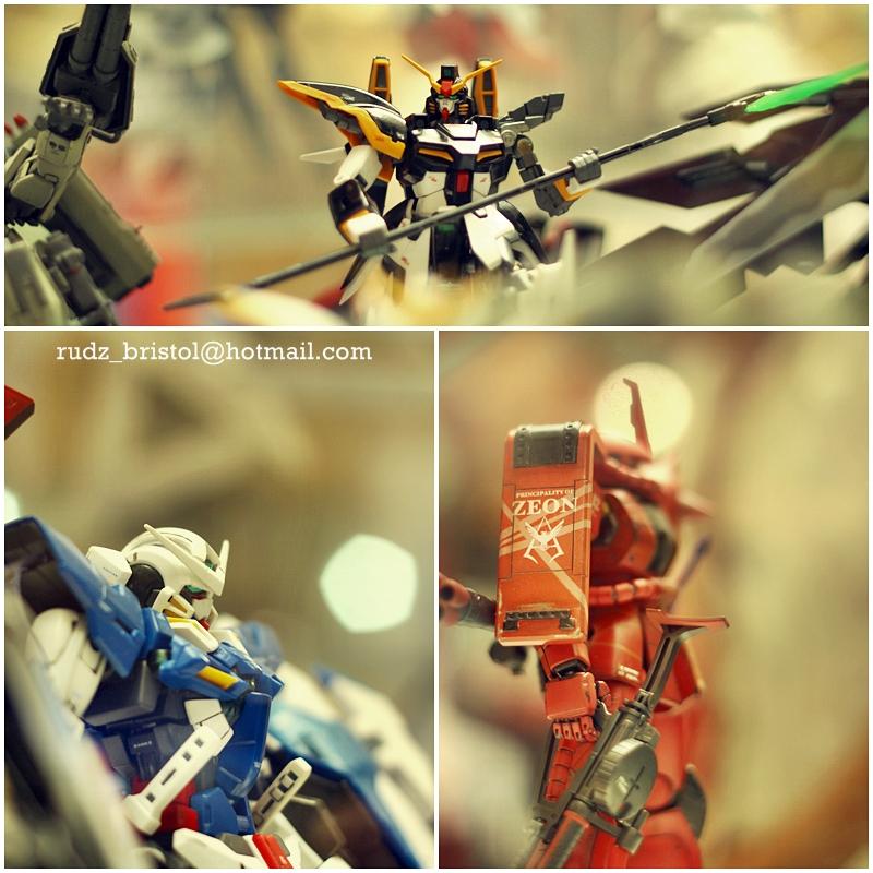 50mm Spoiler =) Gundam_zps36fdf1cd