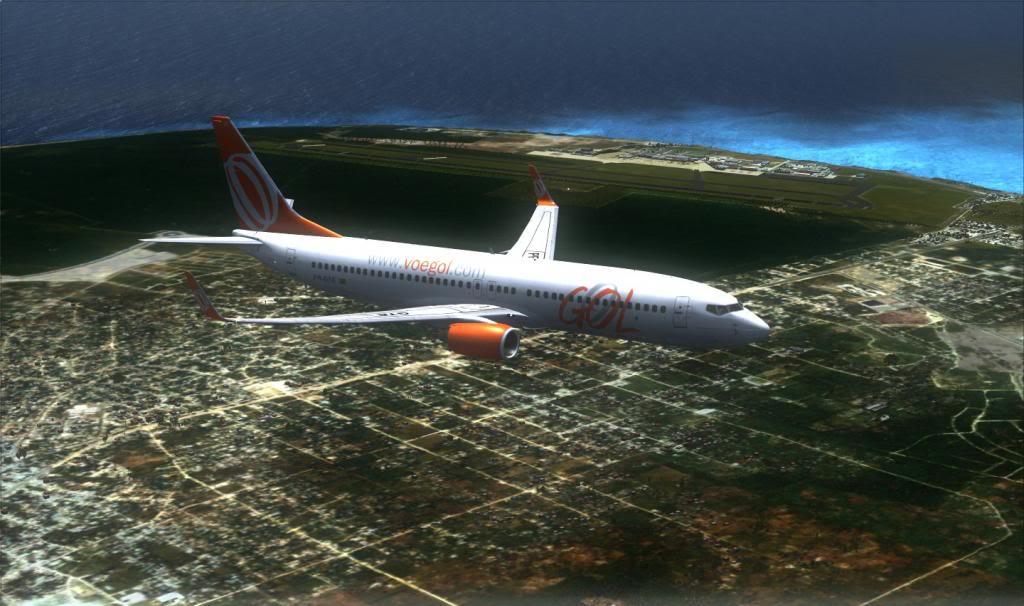 GLO7726 SBGR-MDSD-KMCO (Nova rota da VRG Linhas Aéreas) 2013-3-17_13-59-39-606_zpscfda09a3