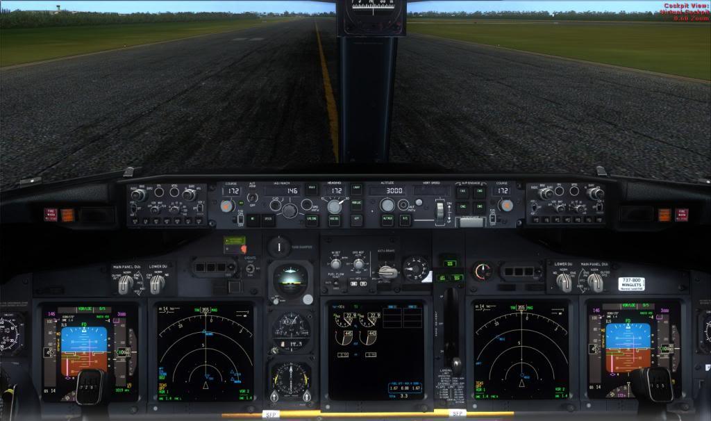 GLO7726 SBGR-MDSD-KMCO (Nova rota da VRG Linhas Aéreas) 2013-3-17_14-10-29-225_zpse1502801