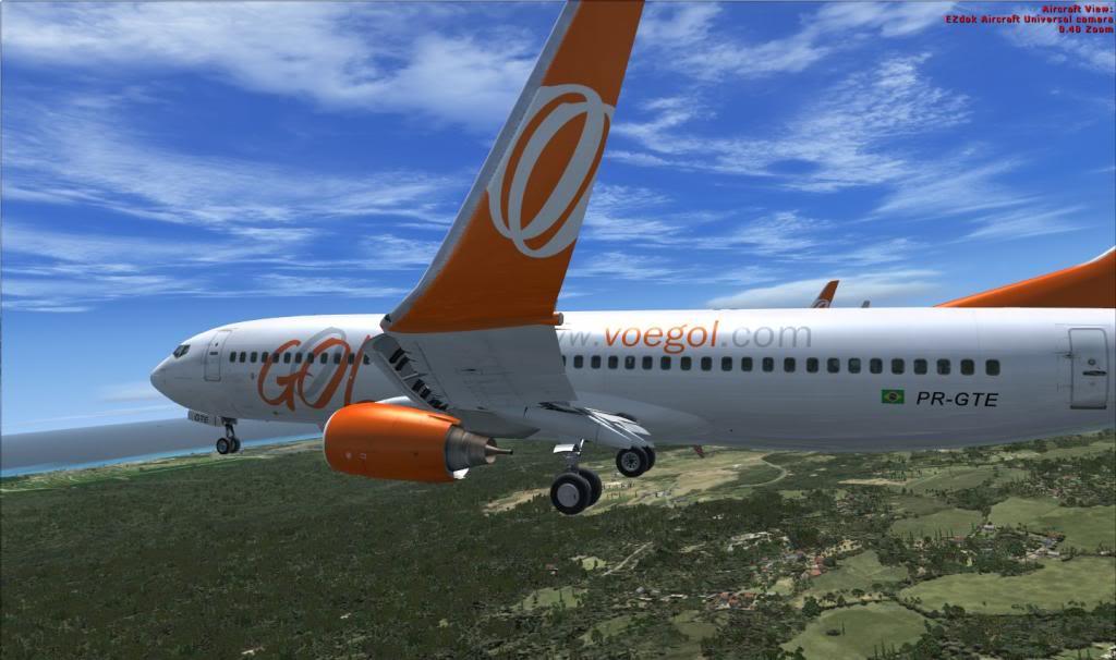 GLO7726 SBGR-MDSD-KMCO (Nova rota da VRG Linhas Aéreas) 2013-3-17_14-4-14-136_zps771c1c18