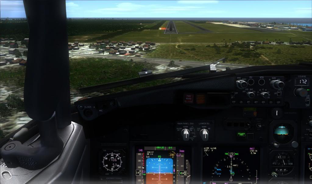 GLO7726 SBGR-MDSD-KMCO (Nova rota da VRG Linhas Aéreas) 2013-3-17_14-6-41-188_zps6e9d4fc0