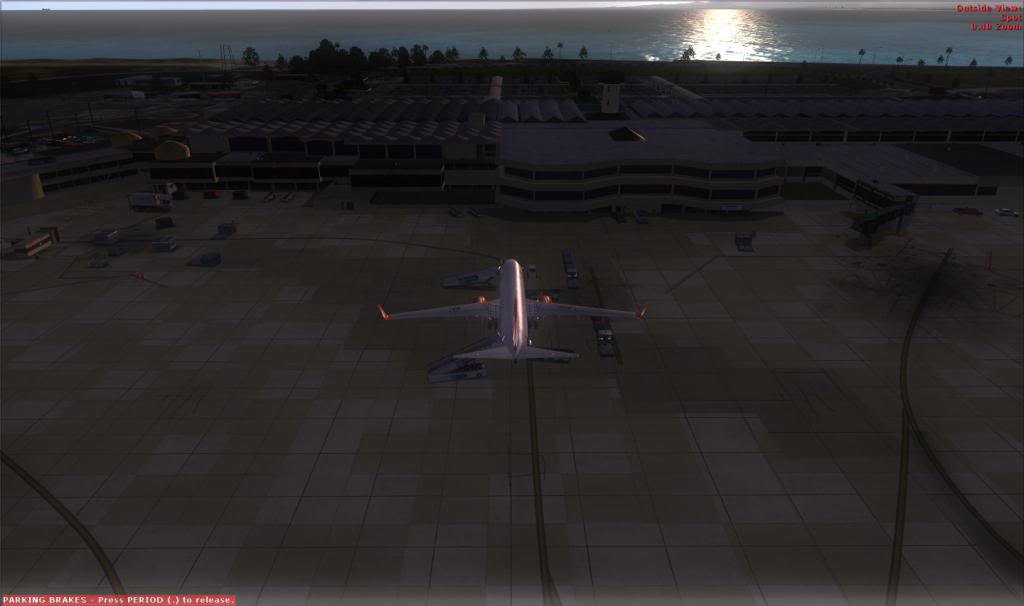 GLO7726 SBGR-MDSD-KMCO (Nova rota da VRG Linhas Aéreas) 2013-3-17_18-24-29-484_zps0c124f87