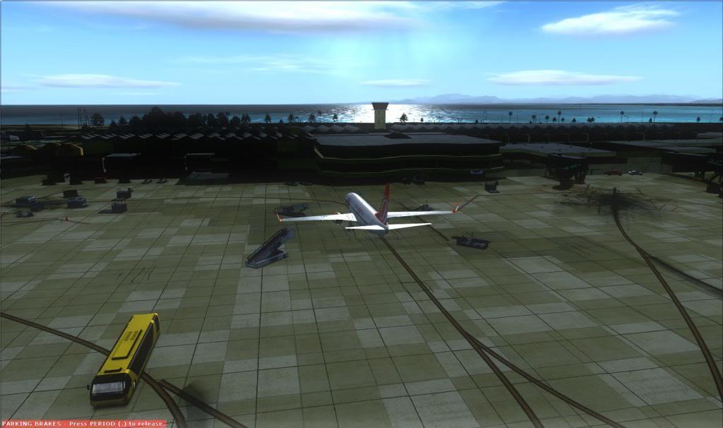 GLO7726 SBGR-MDSD-KMCO (Nova rota da VRG Linhas Aéreas) 2013-3-17_18-48-56-741_zpsf42344fe