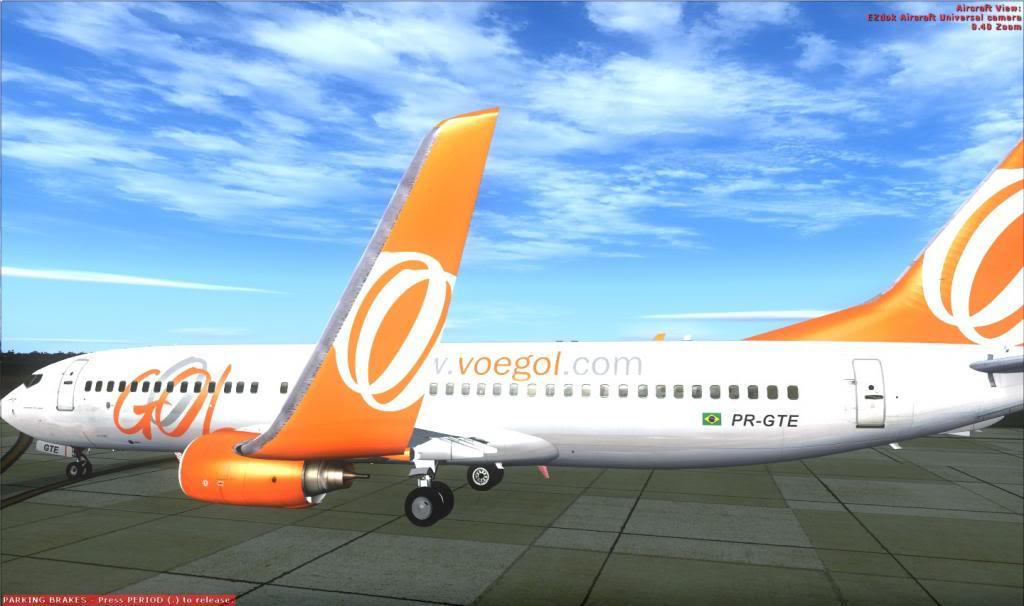 GLO7726 SBGR-MDSD-KMCO (Nova rota da VRG Linhas Aéreas) 2013-3-17_18-53-31-606_zps8d64ecf9