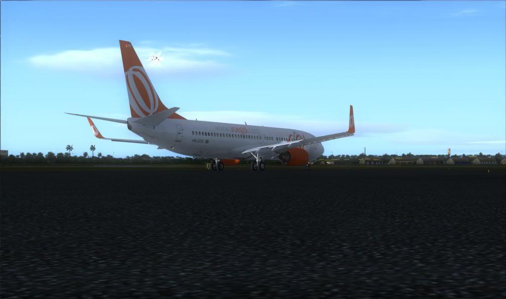 GLO7726 SBGR-MDSD-KMCO (Nova rota da VRG Linhas Aéreas) 2013-3-17_19-10-13-252_zps5ad9cf88