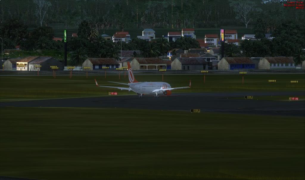 GLO7726 SBGR-MDSD-KMCO (Nova rota da VRG Linhas Aéreas) 2013-3-17_19-10-2-230_zps17c9b3d4