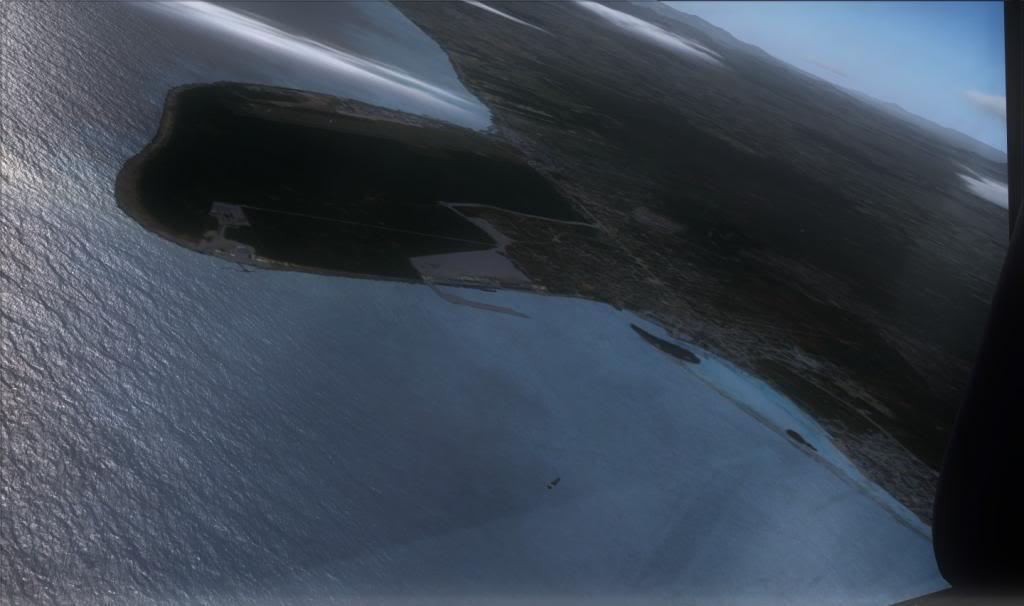 GLO7726 SBGR-MDSD-KMCO (Nova rota da VRG Linhas Aéreas) 2013-3-17_19-17-20-322_zps67f85a9c