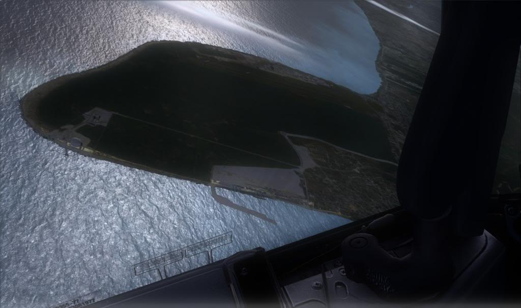 GLO7726 SBGR-MDSD-KMCO (Nova rota da VRG Linhas Aéreas) 2013-3-17_19-17-41-682_zpsed2fe770