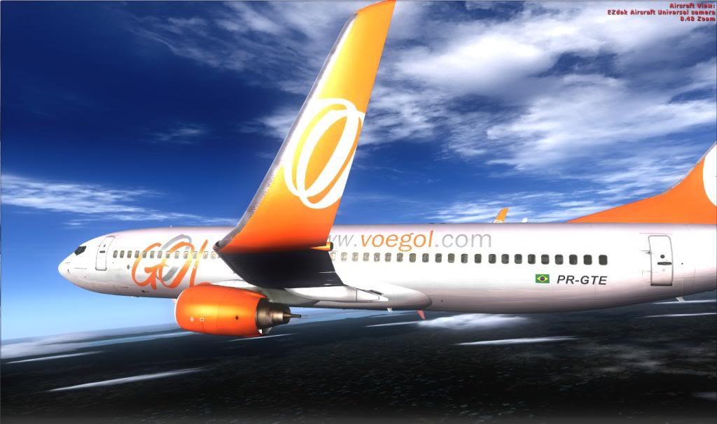 GLO7726 SBGR-MDSD-KMCO (Nova rota da VRG Linhas Aéreas) 2013-3-17_19-19-10-919_zps095148f7