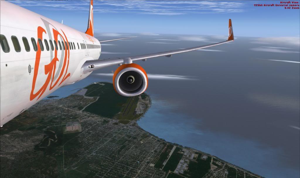 GLO7726 SBGR-MDSD-KMCO (Nova rota da VRG Linhas Aéreas) 2013-3-17_19-19-27-725_zpsc47ccaec